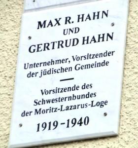 Hahn_Tafel