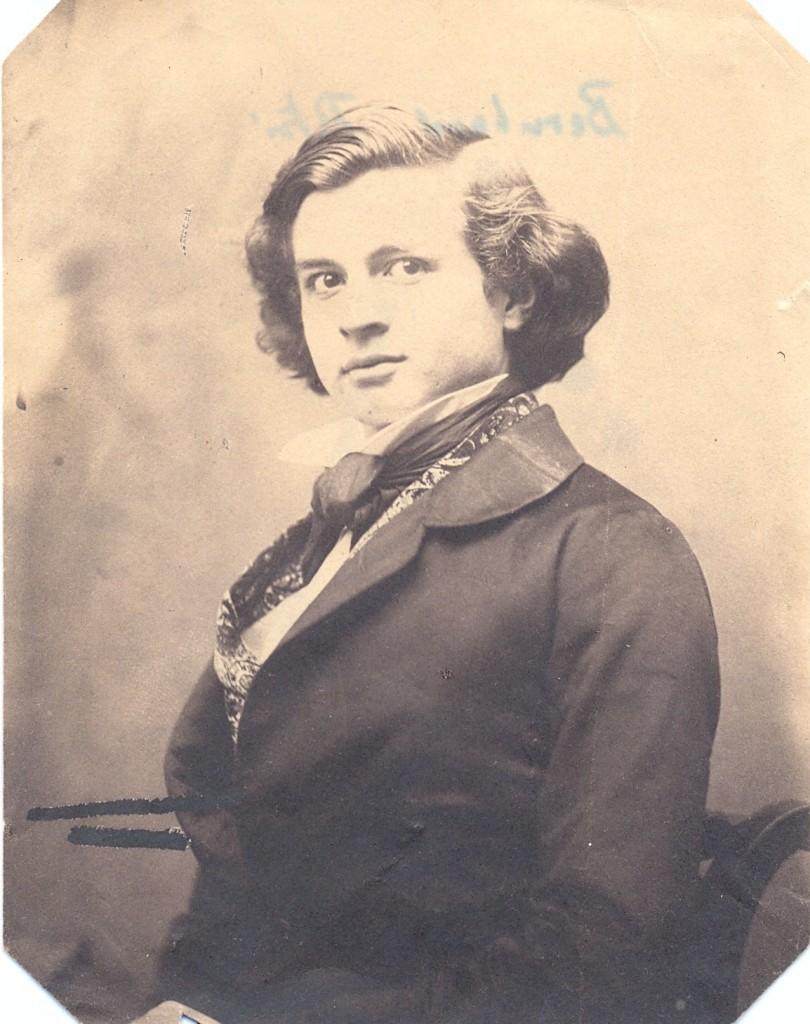 Petri Bernhard 001