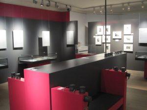 Barbara-Ausstellung_Hauptraum_69