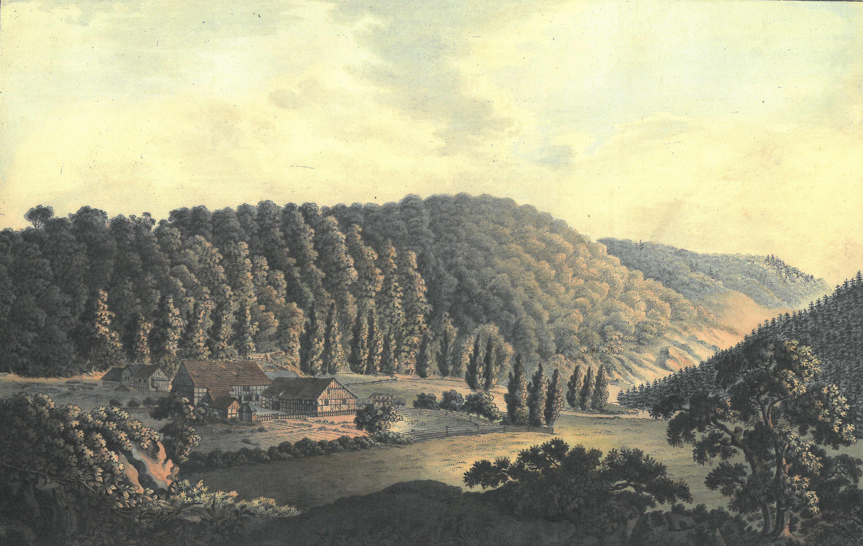 johann-christian-eberlein_das-sieberthal_1802