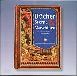 Bücher, Sterne & Maschinen