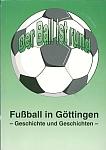 Fußball in Göttingen