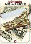Göttingen im 18. Jahrhundert