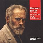 Hermann Hirsch