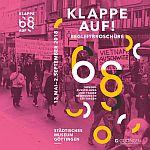 Klappe auf! 68er Bewegung in Göttingen