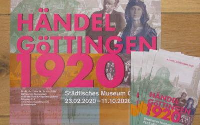 Händel_Göttingen_1920