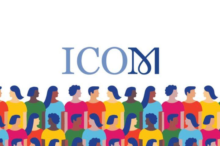 Am Sonntag, den 17. Mai 2020, ist Internationaler Museumstag