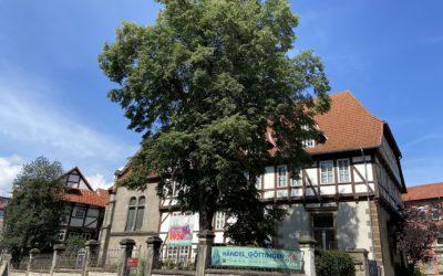 Das Museum in 2020 und Ausblick auf 2021